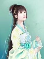 落魄王爷:医女有空间